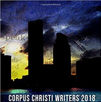 TEXANA READS: Corpus Christi anthology is full of gems