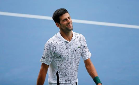 Tennis Wednesday17