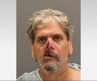 Michael McNeal has been charged with open murder and felony firearm related to the shooting death of his wife, Sherrilee.