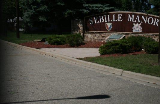 1216 Sebille 12 16 2007 Stkd