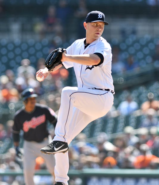 Athletics Tigers Game Suspended In 7th With A S Up 5 3: Detroit Tigers Place Artie Lewicki On DL, Call Up Zac
