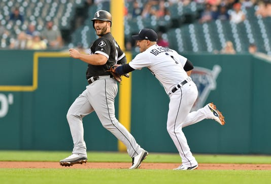 2018 0814 Rb Tigers Whitesox0094