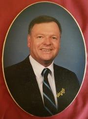 Bill Werner