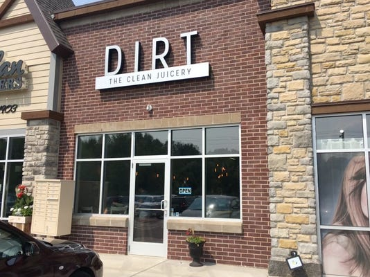 Dirt Juicery1