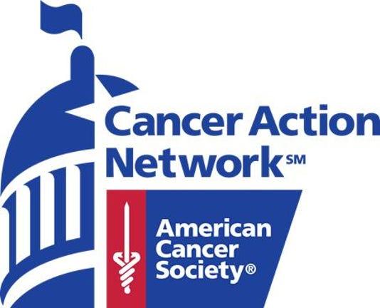 Acs Can Logo