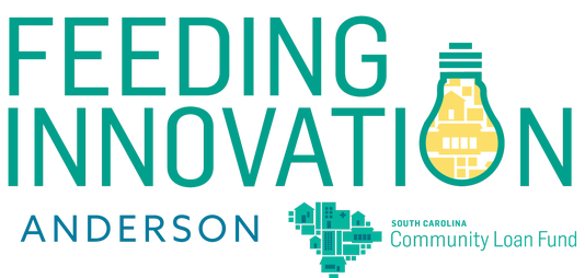 Feeding Innovation Andersonlogo