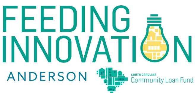 Feeding Innovation  is seeking applicants for the Anderson program that begins in October.
