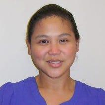 BankPacific promotes Janice McPhetres, Rizalina De Ramos