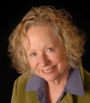 Kathleen Johnston-Calati
