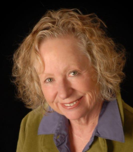 Kathleen Johnstoncalati