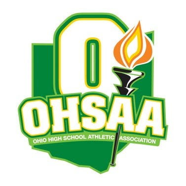 Court rules against OHSAA's use of competitive balance