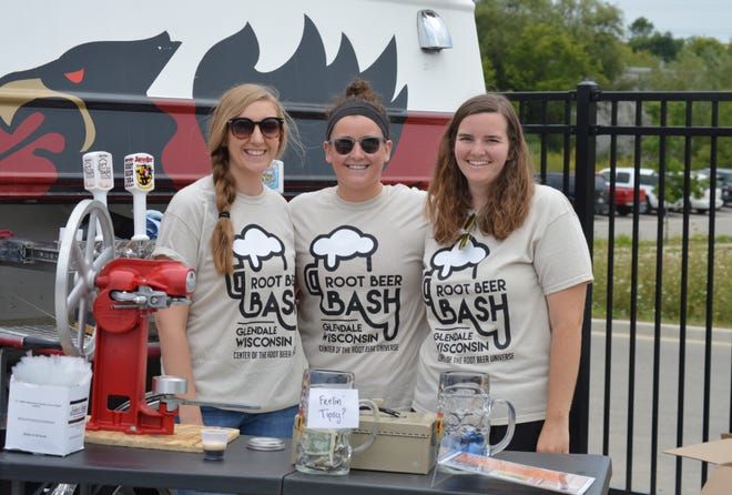 The second annual Root Beer Bash is set for Saturday, Aug. 25 and will include all the fun of a summer festival in Milwaukee with a root beer theme.