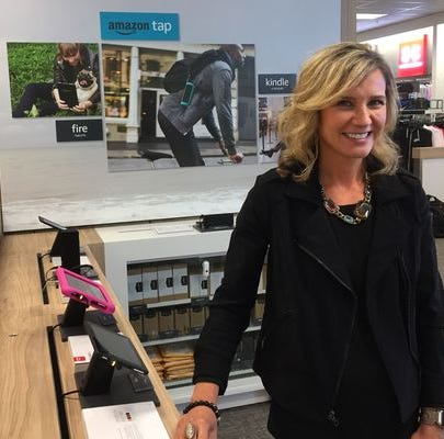 Kohl's expands Amazon partnership, accepting online retailer's returns at 21 southeastern Wisconsin stores