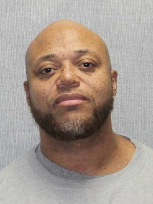 Wisconsin inmate featured in documentary wins release on