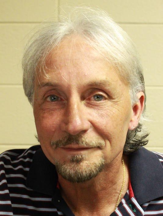 Roland Morris