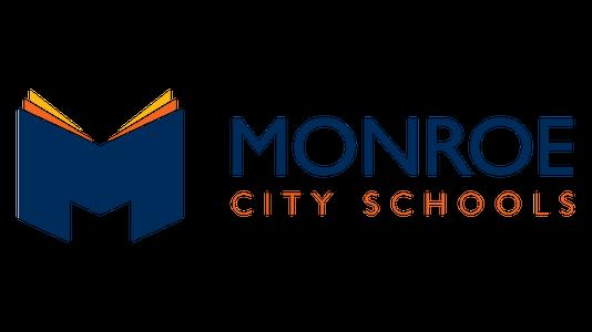 Mcs Png Logo