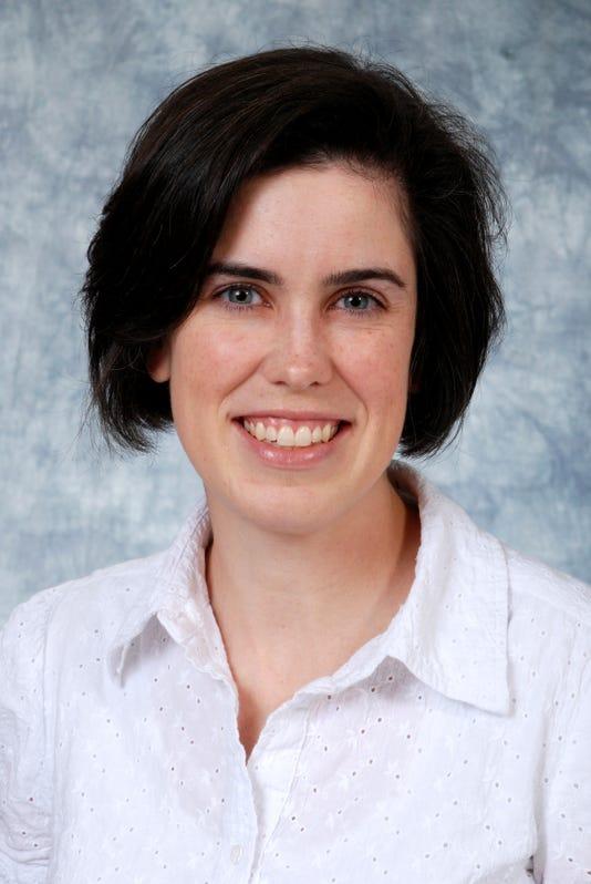 Kathy Conrad