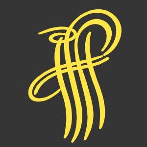 #file Innovative Food Holdings logo