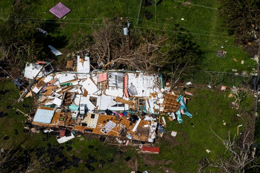 Ndn 0916 Irma Aerials 001