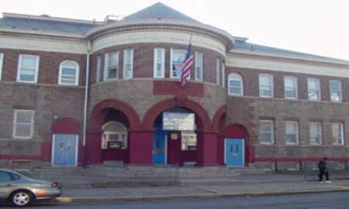 Junk Removal Paterson 2