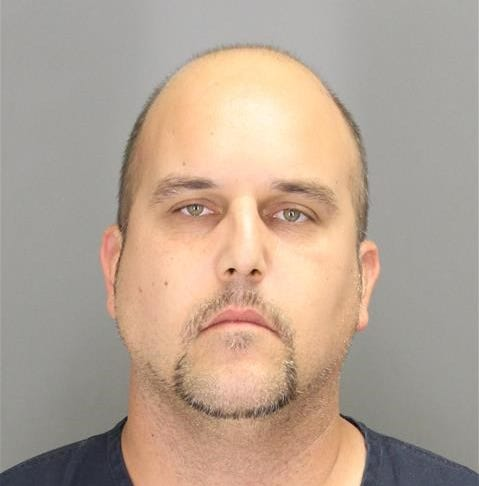 Novi man charged with first-degree murder in stabbing death of his girlfriend