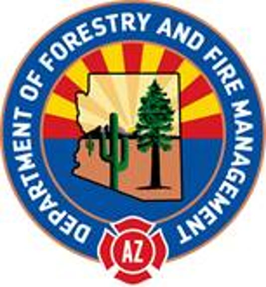 Arizona Department of Forestry and Fire Management