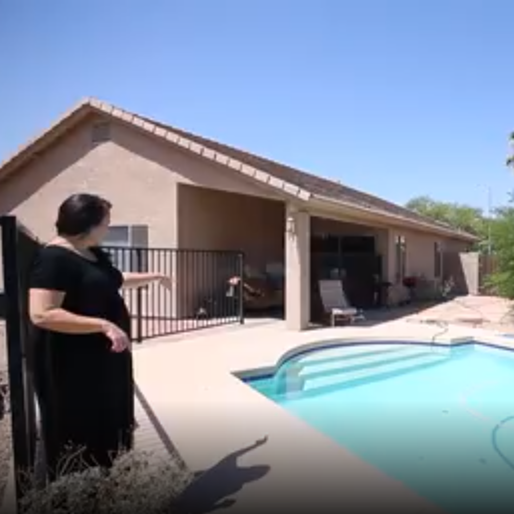 Family gets $850 refund from Invitation Homes after Arizona Republic article