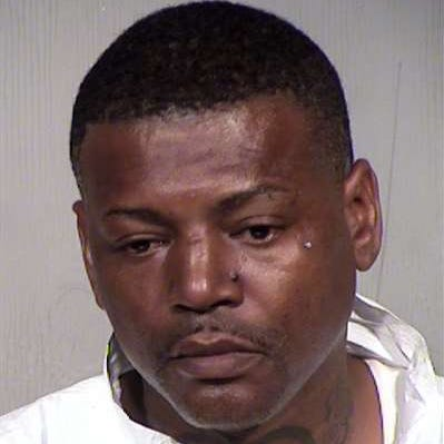 Phoenix dad accused of killing man who tried to enter daughter's bathroom stall