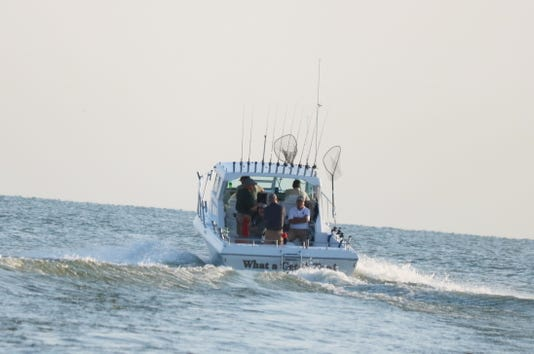 1 Fish Ohio Img 6304