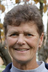 Jeri Myers has led the Dallastown field hockey program since 1981