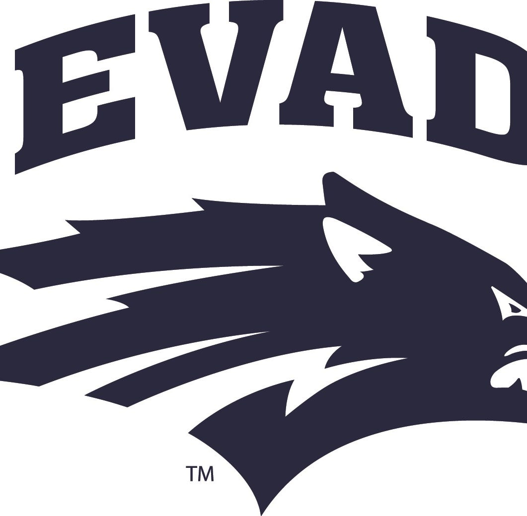 Nevada women snap losing streak with a big win