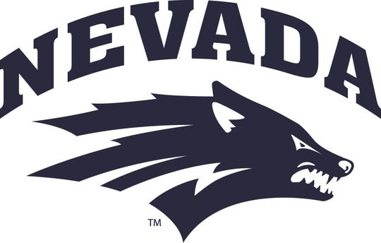 Wolf Pack logo
