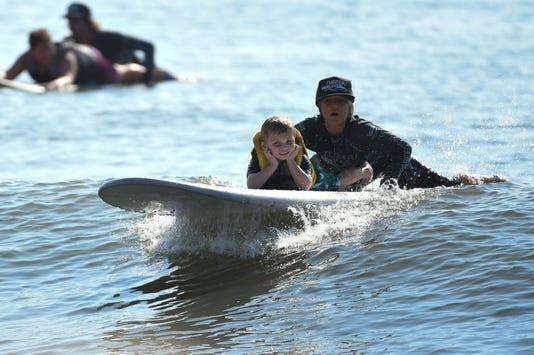 20180815 Mr Surfershealing 22