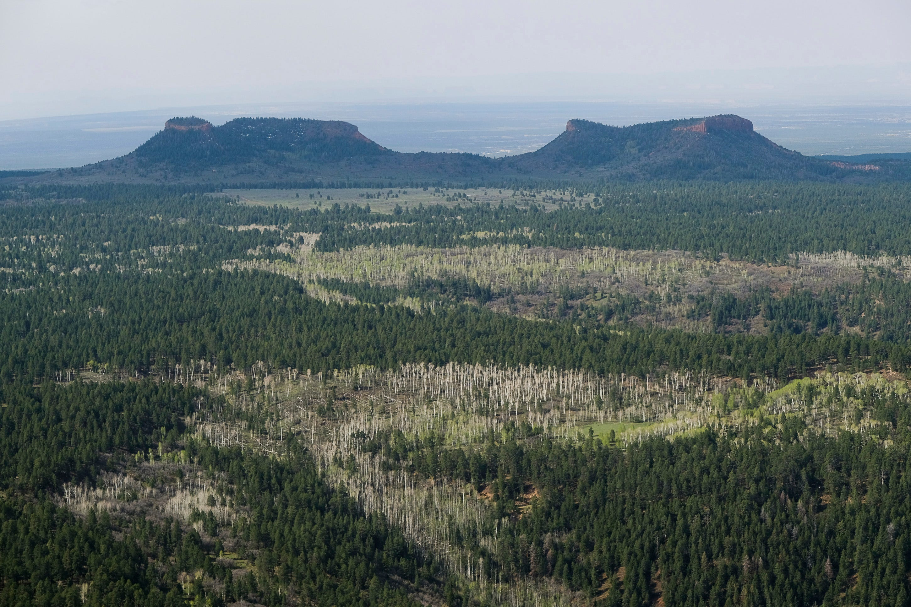 Government speeding forward with new plans for Bears Ears, Grand Staircase-Escalante