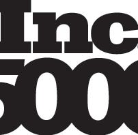 Inc. 5000: Five Tallahassee businesses among fastest growing