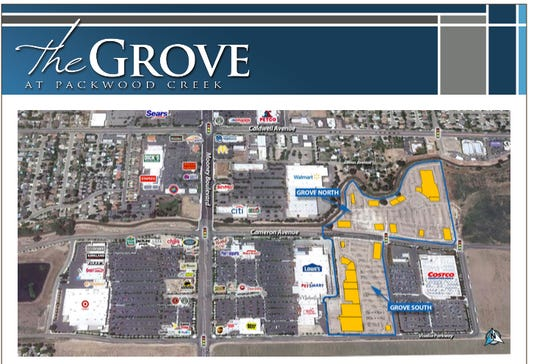 The Grove 2018 08 14 At 7 02 06 Am