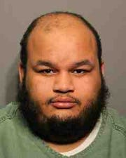 Milton Alequin of New York City was sentenced to state prison after pleading guilty to second-degree grand larceny  for stealing three cars from three Westchester car dealerships, via identity theft means.