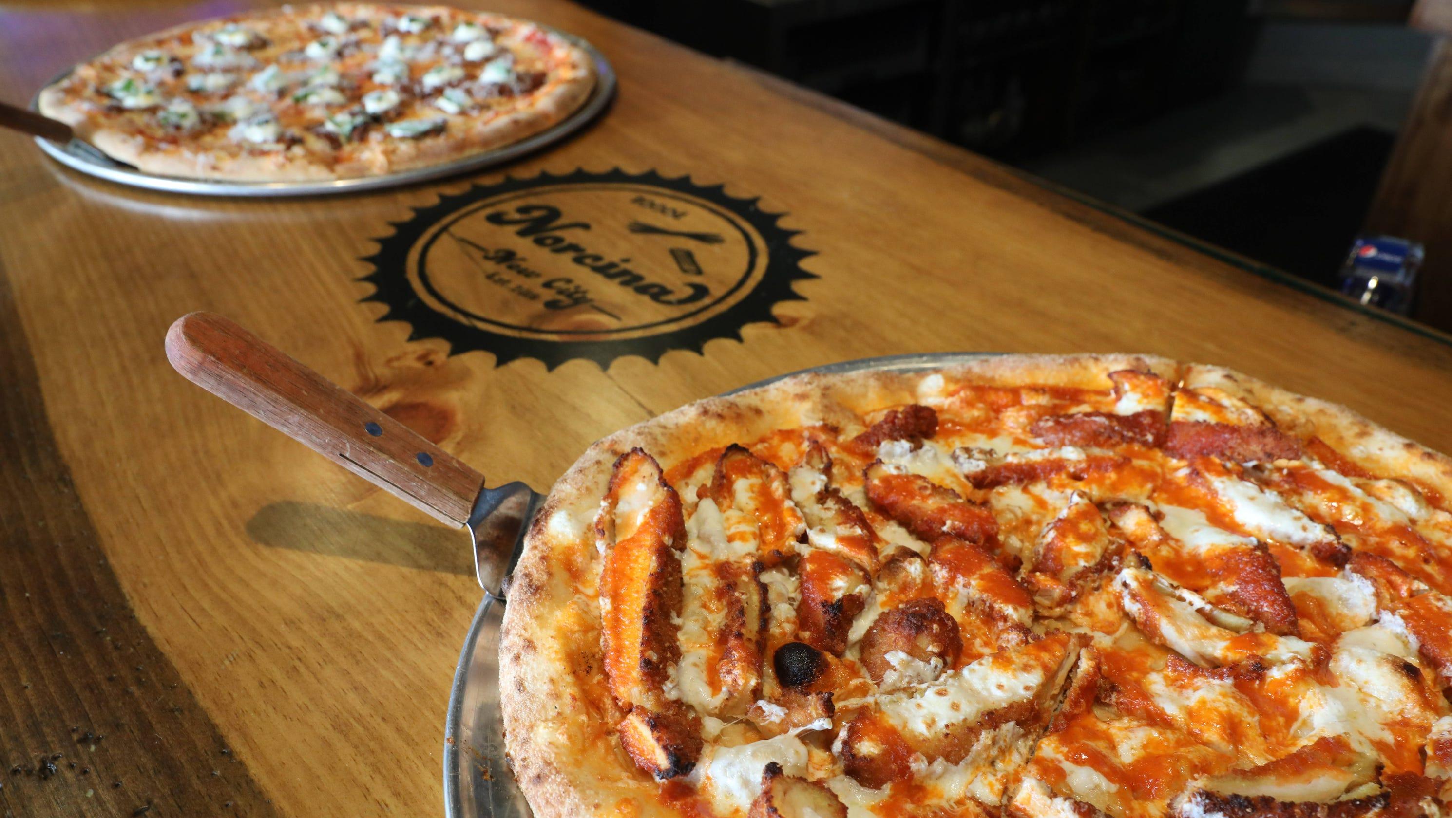 Dining Reporter S Top 5 Hudson Valley Restaurant Week Picks