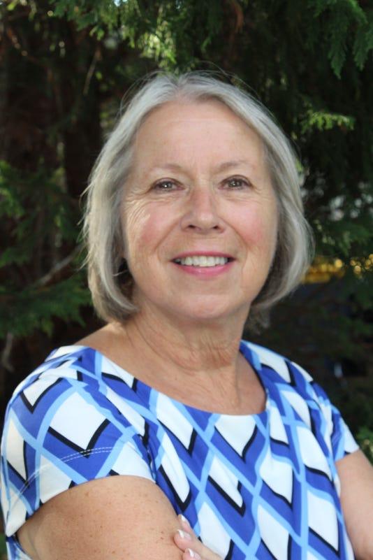 Img 2092 Cheryl Precourt