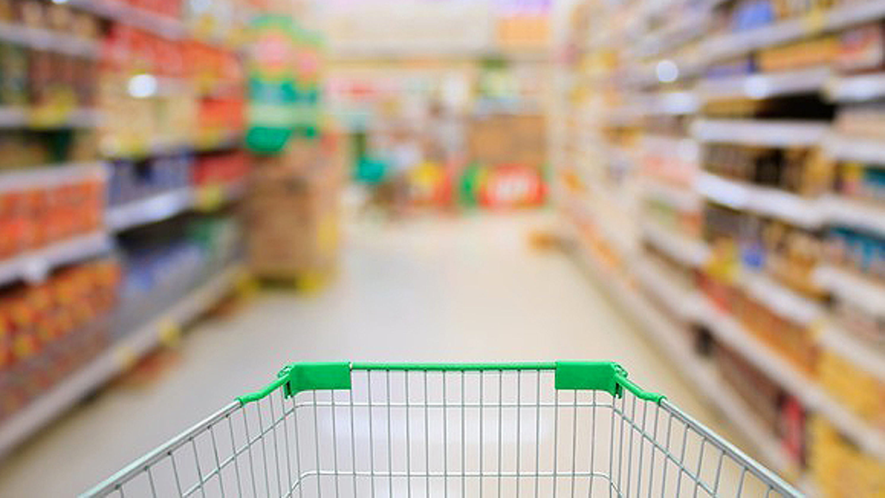Instacart grocery delivery service launching in Central Delaware