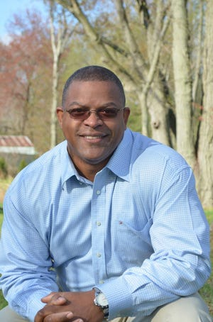 Ralph Taylor is a Democrat running for the House of Representatives, District 31.