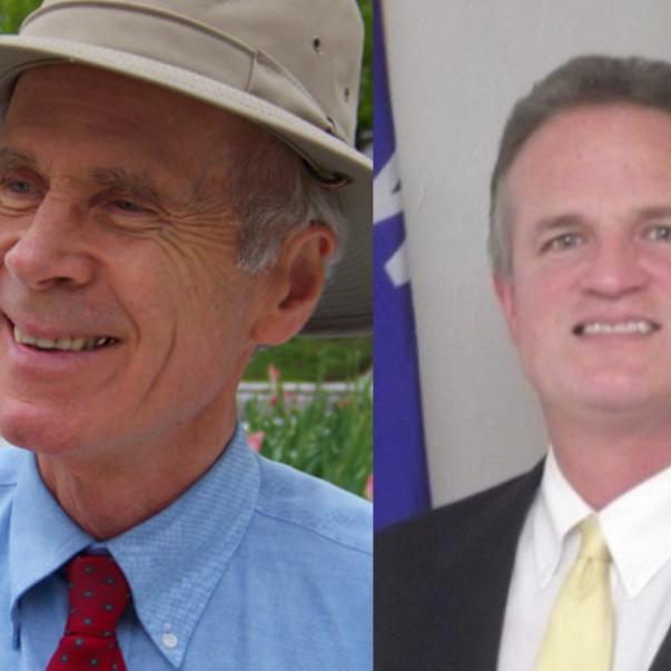 Wisconsin Primary: La Follette, Schroeder to vie for secretary of state in fall election