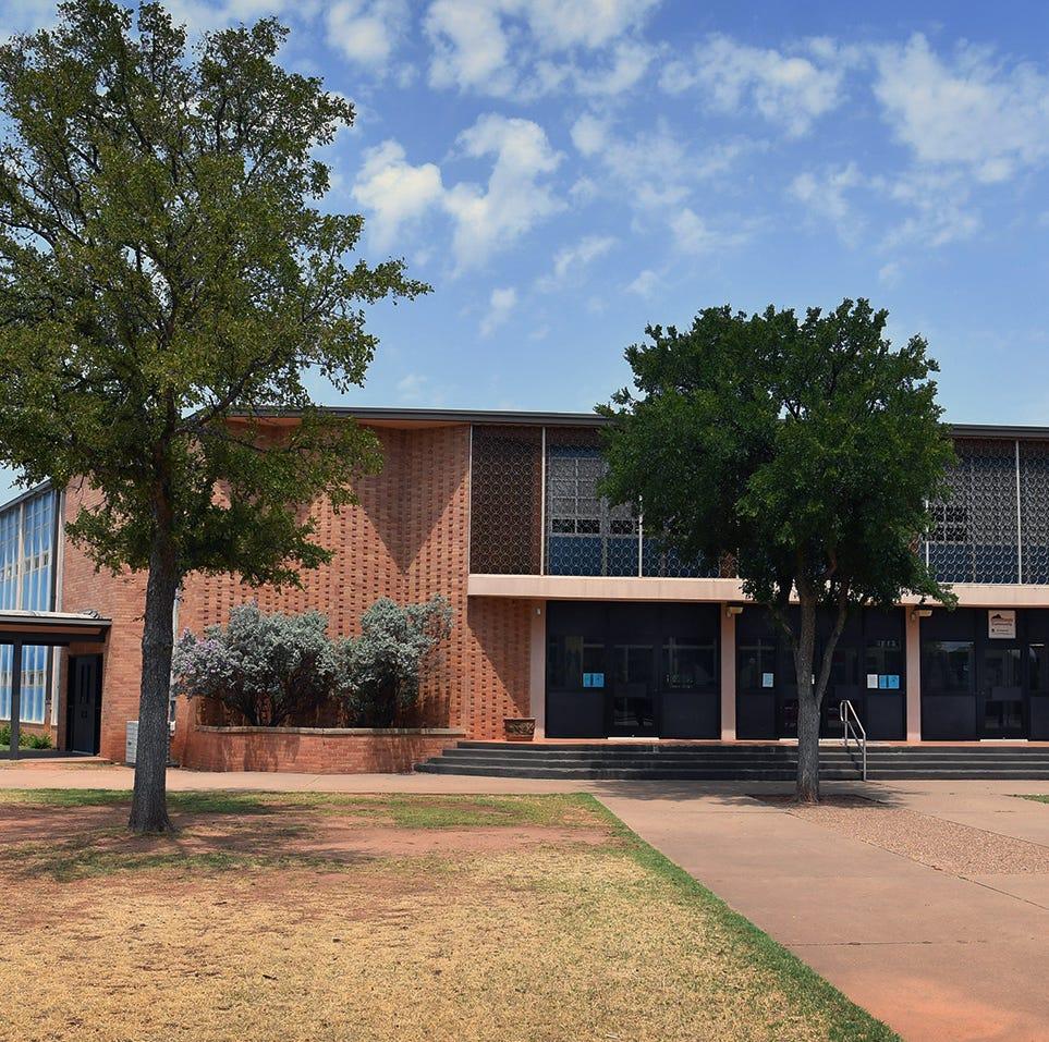 Wichita Falls ISD official: Despite C rating, district seeking lots of student improvement