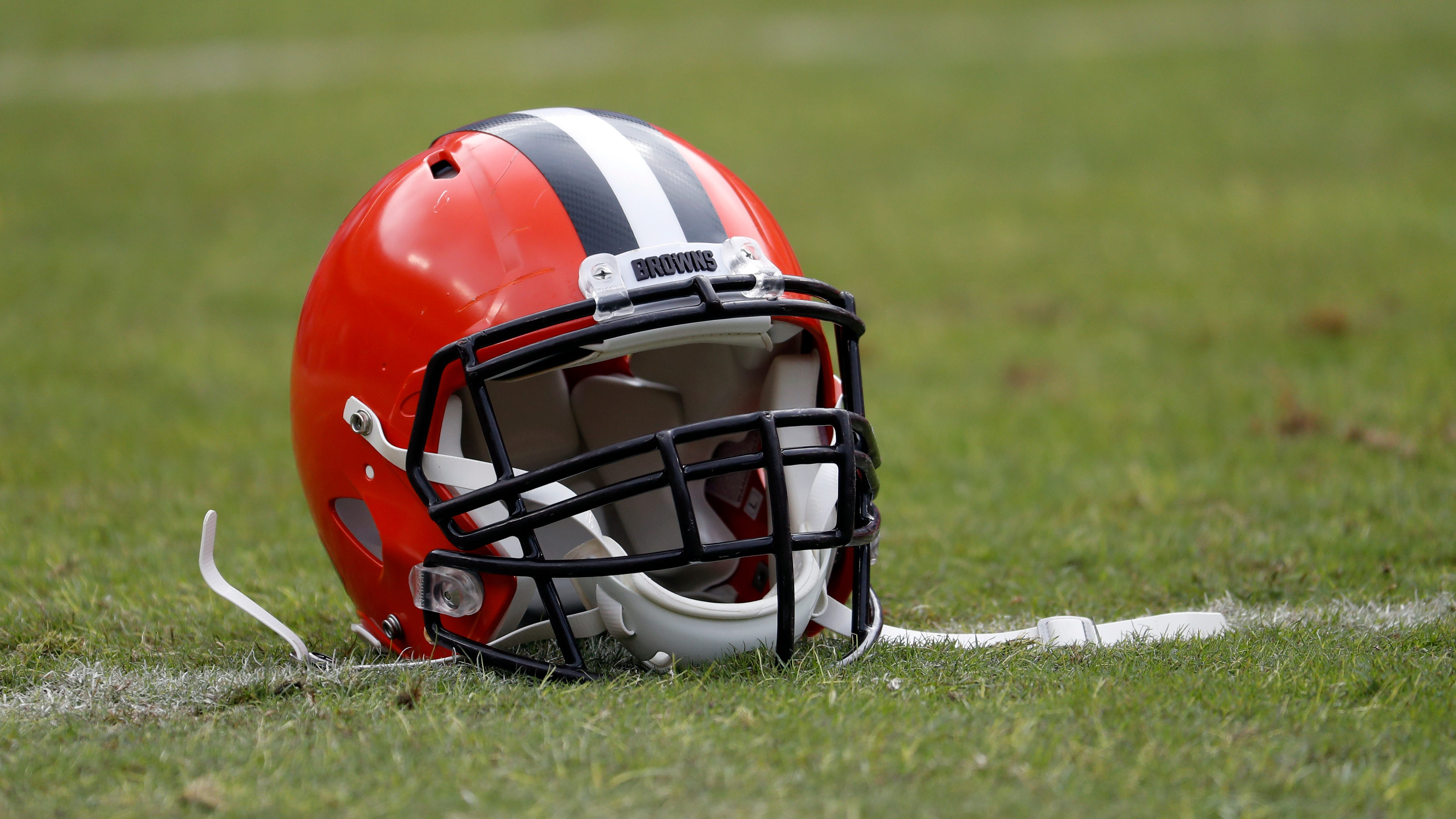 Bud Light's promotion for first Browns win a tasteless idea