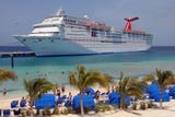 So what's Carnival's key to success? 10Best takes a look inside this Readers' Choice winning cruise company