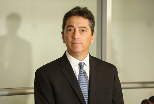 Scott Baio was accused of having sex with underage castmates. The DA declined to press charges, citing the statute of limitations, and Baio produced polygraph tests proclaiming his innocence.