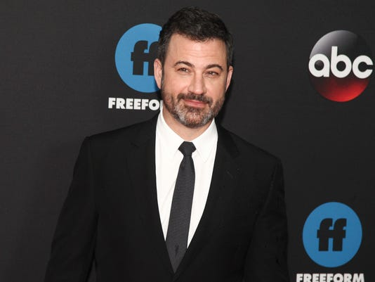Ap 2018 Disney Abc Freeform Upfront Red Carpet A Ent Usa Ny