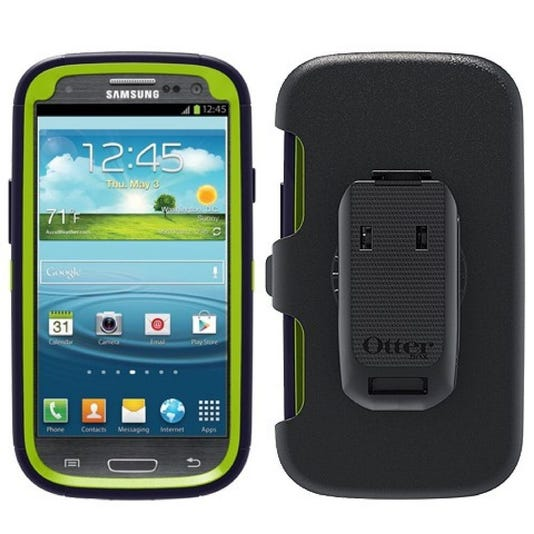 Xxx Otterbox Small Business Tech Series022 Jpg