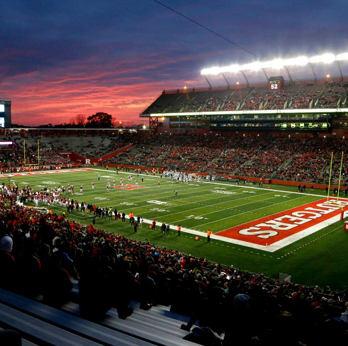 Rutgers football, Monmouth set to play in 2020 opener
