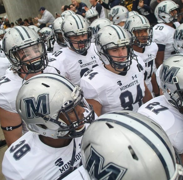 Edelson: For Monmouth, trip to birthplace of college football milestone event